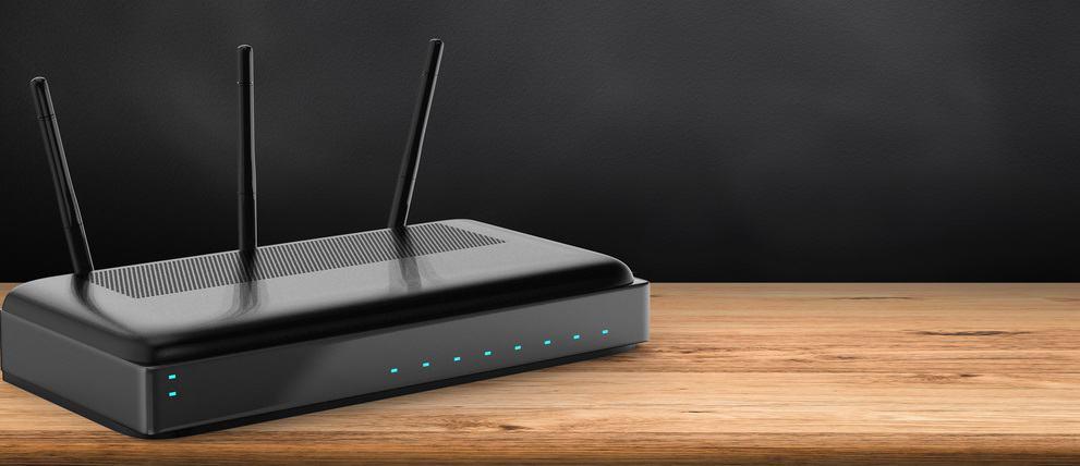 Best Centurylink Modem Router 2019 CenturyLink Compatible Routers (2019) | Best Router For CenturyLink