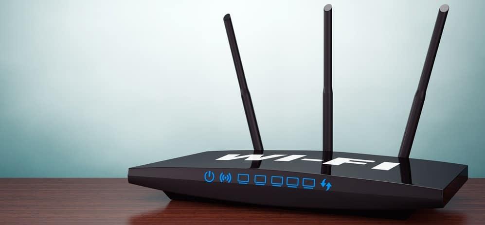 Best Router For Spectrum Internet