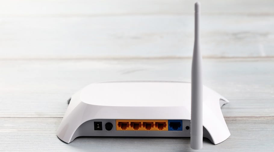 Optimum Compatible Routers
